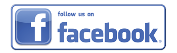 follow us fb